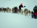 Ski la Mongie (167)