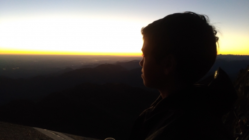pic-du-midi-lever-de-soleil